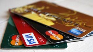 cartes_de_credit