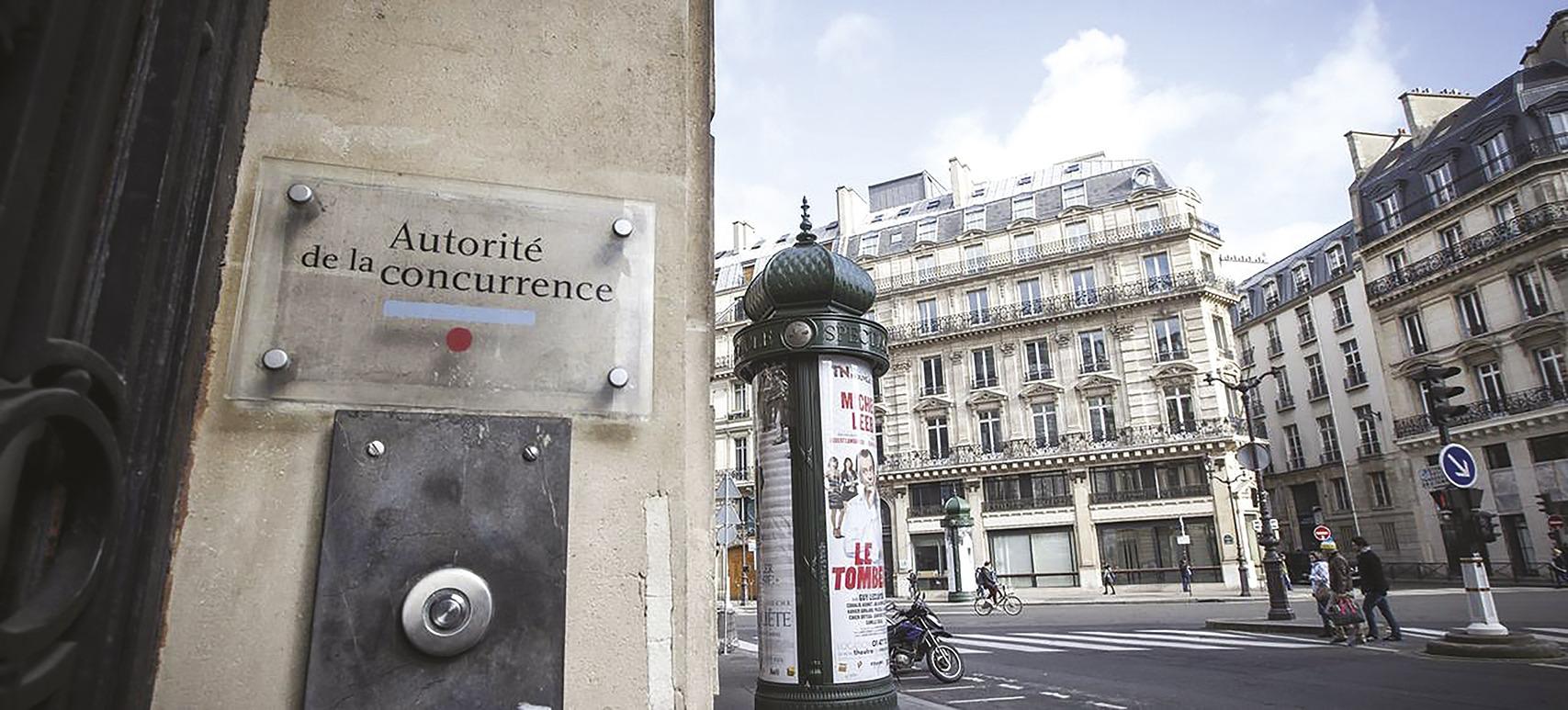 Autorité de la concurrence 02 (François Bouchon-Le Figaro)