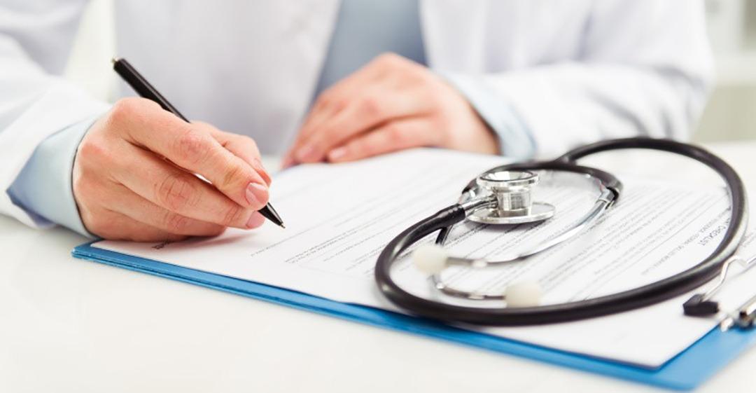 Visite Médicale - Culpabilité de l'employeur 01