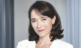 Tête-à-tête x Delphine ERNOTTE