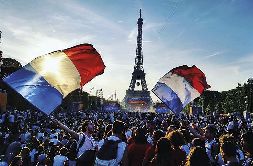 adekwa-avocats-paris-2024-02