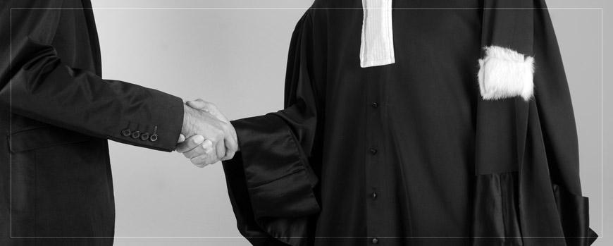 adekwa-avocats-honoraires-01