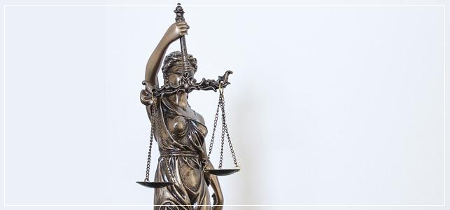 adekwa-avocats-honoraires-03