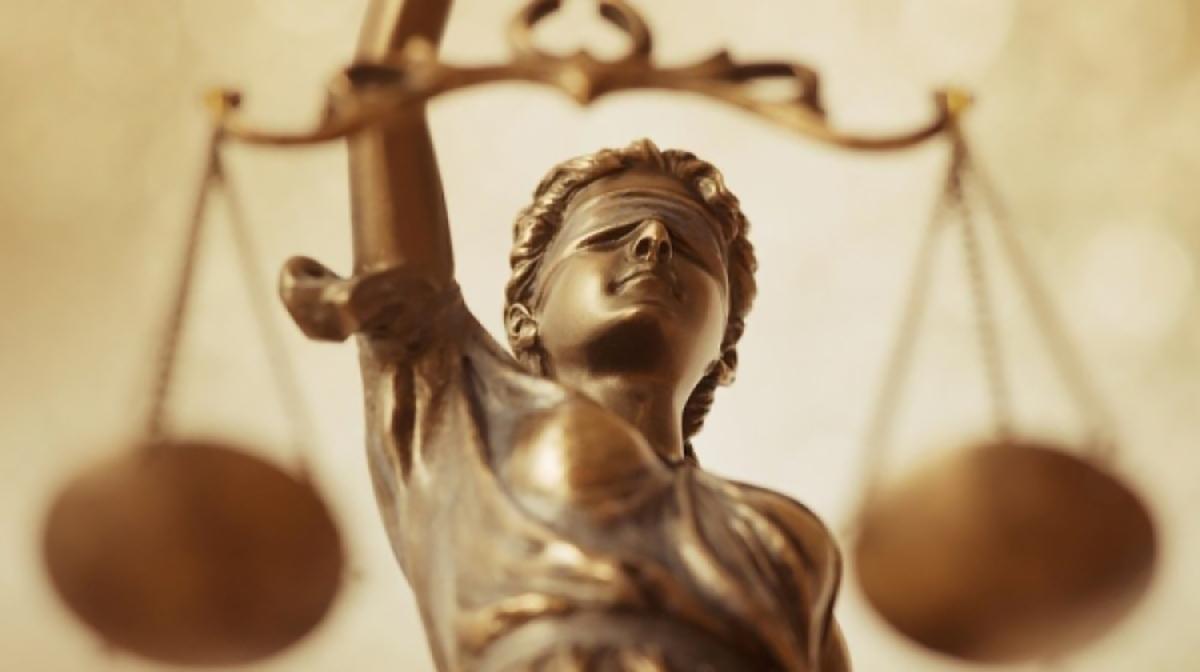 adekwa-avocats-juge-et-equite-03