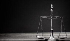 La Cour de cassation juge valable la pratique des logiciels préinstallés