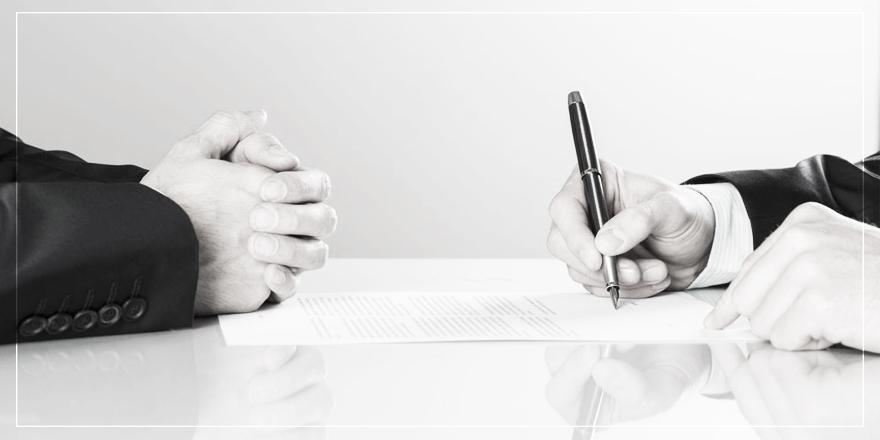 ADEKWA Avocats Lille - Yves LETARTRE - La Révision Judiciaire du Contrat 03