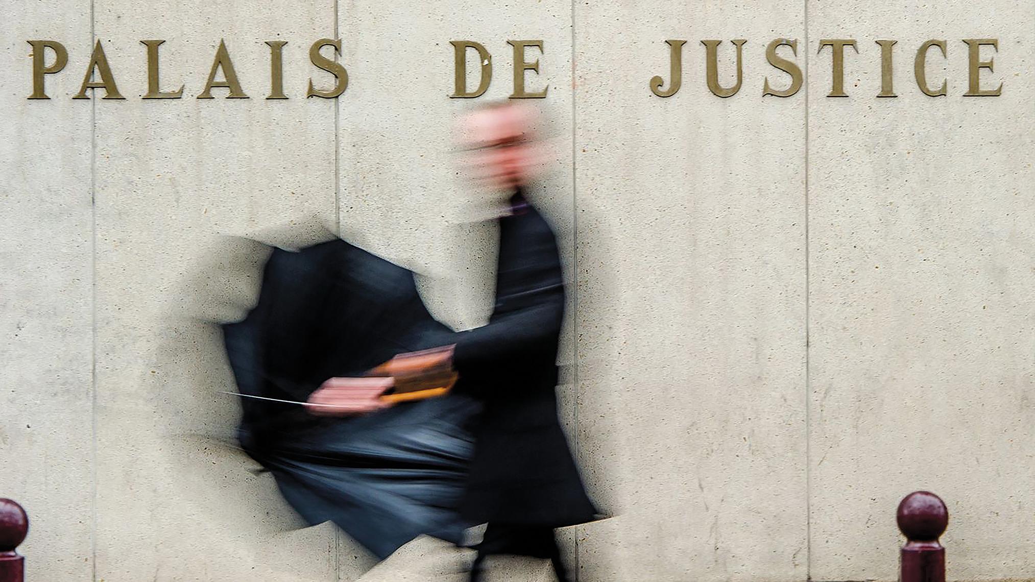 adekwa-avocats-palais-de-justice-02