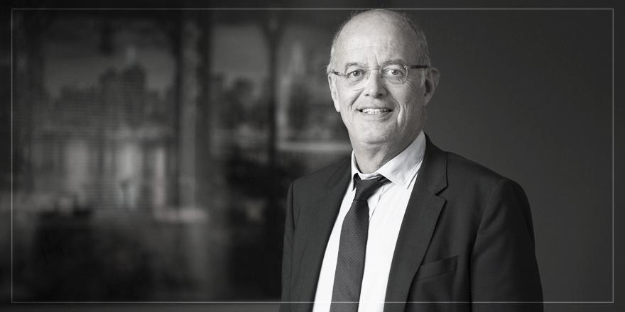 ADEKWA Avocats Lille - Ghislain HANICOTTE - L'expert judiciaire bras armé du juge