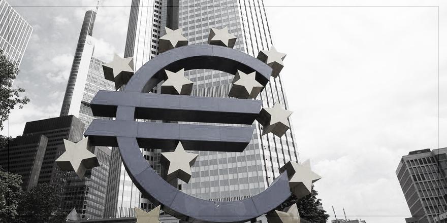L'EURO N'A PAS FAIT GRIMPER LES PRIX !