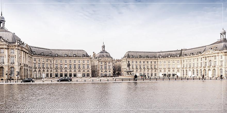 ADEKWA Avocats Lille - Avenir Labels Touristiques - Delphine Sauvet 01