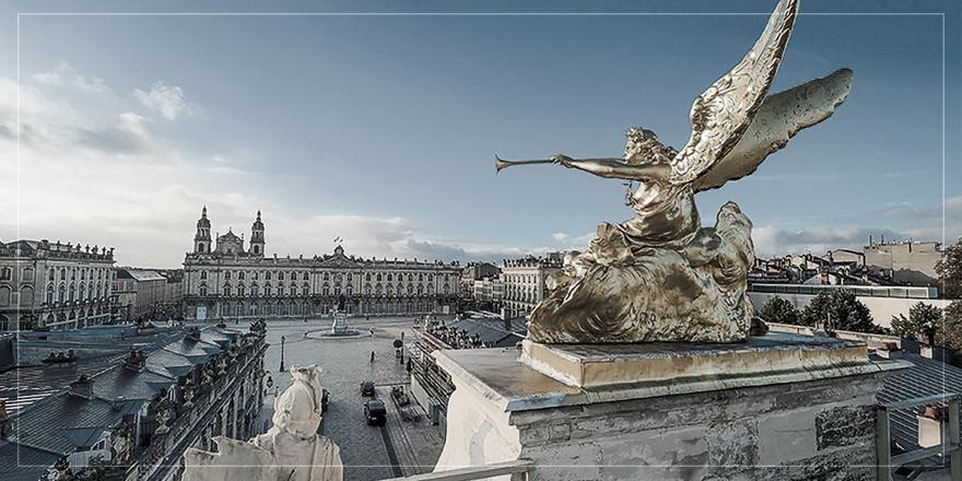 ADEKWA Avocats Lille - Avenir Labels Touristiques - Delphine Sauvet 02