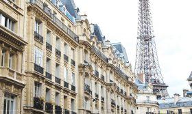 Immobilier et Patrimoine : le prêt d'un logement n'est pas un cadeau au regard de la succession (par Ghislain HANICOTTE, ADEKWA Avocats Lille)