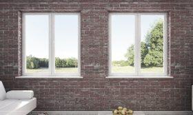 Trouble de voisinage : une fenêtre qui a toujours existé peut devenir illicite ! (par Ghislain HANICOTTE, ADEKWA Avocats Lille)