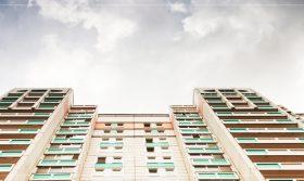 Immobilier : le délai de préavis réduit n'a pas à être justifié outre mesure (par Ghislain HANICOTTE, ADEKWA Avocats Lille)