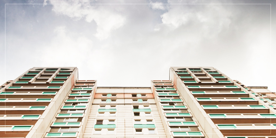Immobilier le délai de préavis réduit n'a pas à être justifié outre mesure (par Ghislain HANICOTTE, ADEKWA Avocats Lille)