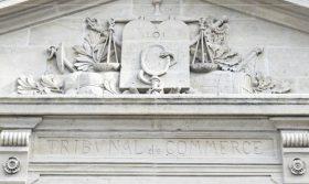 La clause de résiliation de plein droit à l'épreuve des procédures collectives (par Philippe VYNCKIER, ADEKWA Avocats Lille)