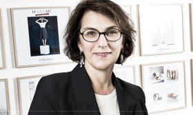 Interview x Nathalie BALLA