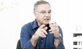 Interview x Alain AFFLELOU