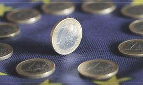 L'euro n'a pas fait grimper les prix ! (par Yves Letartre, ADEKWA Avocats Lille)