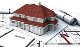 De l'art de contester un permis de construire (ADEKWA Avocats Lille)