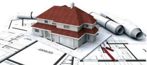 Reforme-du-permis-de-construire