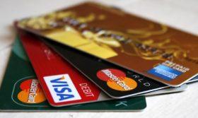 Éclairage : Banques et prime aux clients (ADEKWA Avocats Lille)
