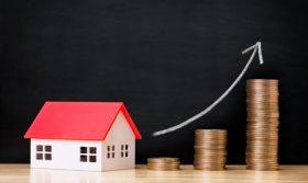 Du financement, pour l'époux séparé de biens, du domicile familial… (ADEKWA Avocats Lille)