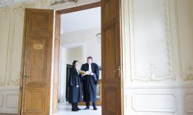 L'accès à l'Avocat dans le cadre de l'audition libre (ADEKWA Avocats Lille)