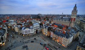 Nouveau colloque pour les collectivités (ADEKWA Avocats Lille)