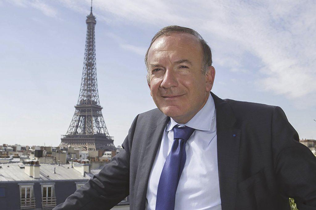 PG (Baptiste Giroudon)