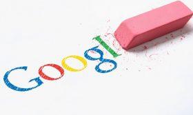 Droit à l'oubli : Google condamné à payer 100 000 € (ADEKWA Avocats Lille)