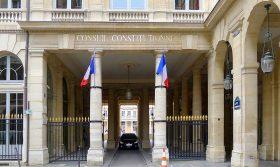 Le Conseil Constitutionnel vole au secours des salariés (par Philippe Vynckier, ADEKWA Avocats Lille)