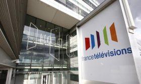 Délit de favoritisme à France Télévisions ? (par Martine Cliquennois, ADEKWA Avocats Lille)