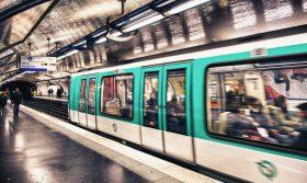 Loi Savary : vers plus de sécurité et de fermeté dans les transports (ADEKWA Avocats Lille)