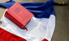 Droit des obligations : il est temps de revisiter vos contrats ! (par Frédéric CAVEDON, ADEKWA Avocats Lille)