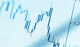 L'intérêt au taux légal, c'est tendance ! (par Martine Vandenbussche, ADEKWA Avocats Lille)