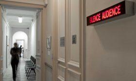 À quoi sert le juge administratif ? (par Martine Cliquennois, ADEKWA Avocats Lille)