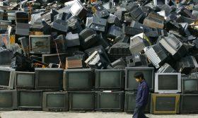 Obsolescence : votre téléviseur a peut-être été condamné à mort ! (par Pascal Lenoir, ADEKWA Avocats Lille)