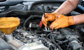 Bientôt des pièces d'occasion pour réparer votre voiture… (ADEKWA Avocats Lille)