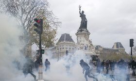 La vérité sur le droit de grève (par Pauline Théret, ADEKWA Avocats Lille)