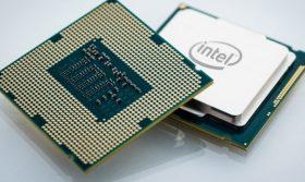 Affaire Intel : que retenir de l'avis de l'avocat général ? (par Frédéric Cavedon, ADEKWA Avocats Lille)