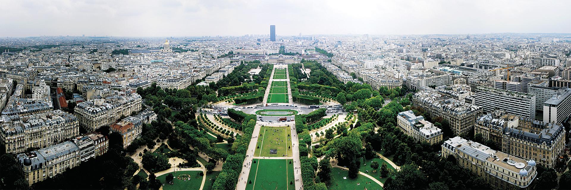 ADEKWA Avocats - Paris 2024
