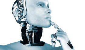 Les robots bientôt considérés comme des personnes ? (ADEKWA Avocats Lille)