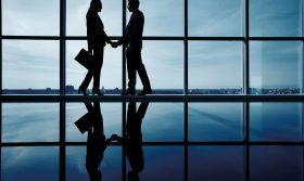 Négociations et pourparlers : gare à la mauvaise foi ! (par Yves Letartre, ADEKWA Avocats Lille)
