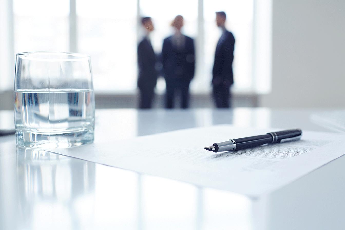 adekwa-avocats-negocier-informer-adekwa-avocats
