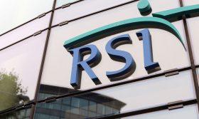 Le RSI ou l'impuissance des entreprises (par Maryse Pipart, ADEKWA Avocats Cambrai)