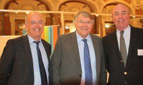 ADEKWA Avocats Lille présent à la Journée du Juridique