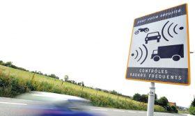 De l'obligation du chef d'entreprise de dénoncer les infractions routières de ses salariés (par Yves Letartre, ADEKWA Avocats Lille)