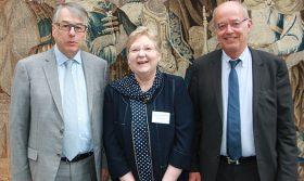Retour en images – Un colloque ADEKWA Avocats Lille