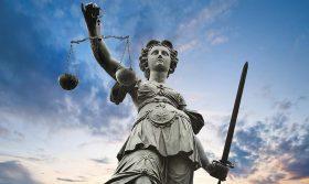 Le juge et l'équité : mythe ou réalité ? (par Yves Letartre, ADEKWA Avocats Lille)
